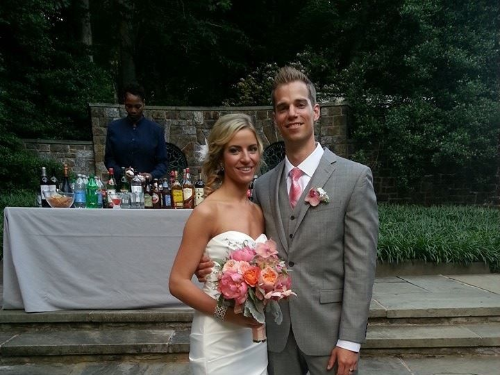 Tmx 10468352 10150545248614945 7553043799709320998 N 51 6187 157869293345844 Wilmington, Delaware wedding officiant