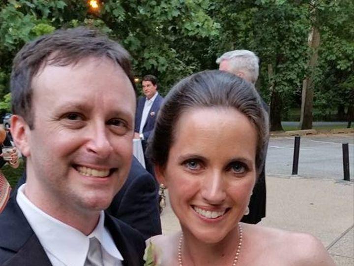 Tmx 11831701 10150815346834945 109152055333255329 N 51 6187 157869293356206 Wilmington, Delaware wedding officiant
