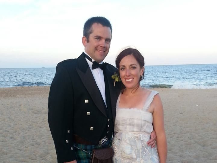 Tmx 1185107 10150345509979945 1952982304 N 51 6187 157869293277334 Wilmington, Delaware wedding officiant