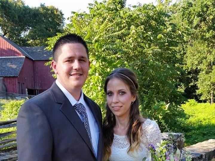 Tmx 11924954 10150824441889945 3332567697560864707 N 51 6187 157869293450553 Wilmington, Delaware wedding officiant