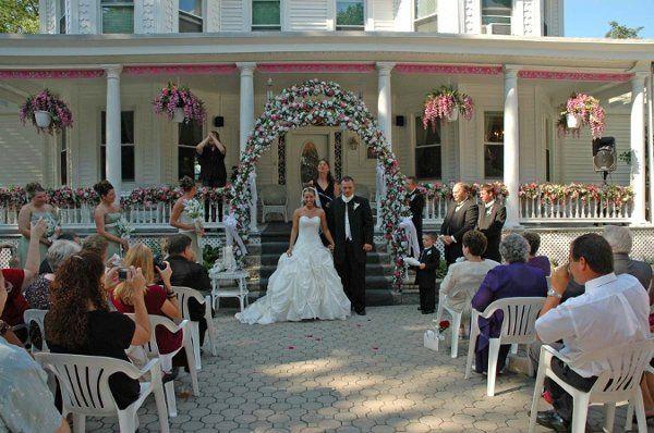 Tmx 1194956016625 Stabley2 Wilmington, Delaware wedding officiant