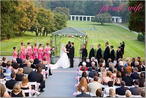 Tmx 1194956071593 ProudCeremony3 Wilmington, Delaware wedding officiant