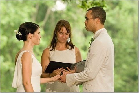 Tmx 1194956106484 Shew Wilmington, Delaware wedding officiant