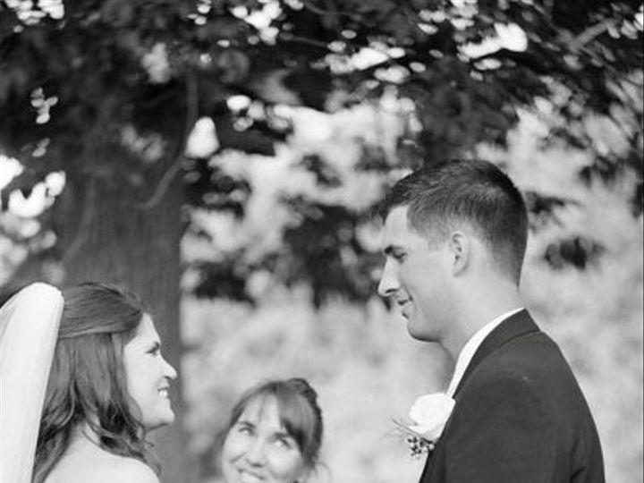 Tmx 1194956162281 Scott Wilmington, Delaware wedding officiant