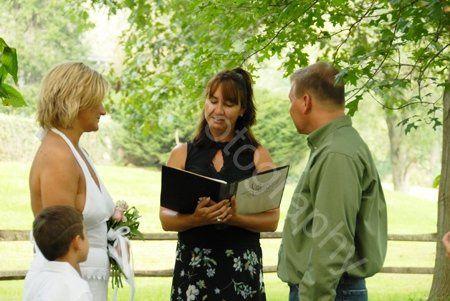 Tmx 1194956214140 Reigel3 Wilmington, Delaware wedding officiant