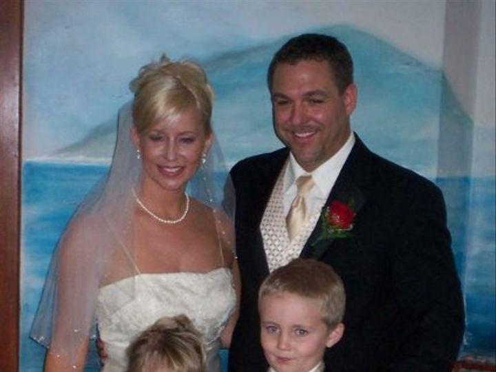 Tmx 1194956310781 030307 Olson LO Wilmington, Delaware wedding officiant