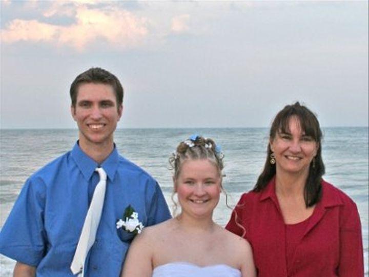 Tmx 1194956352453 IMG 1835 Wilmington, Delaware wedding officiant