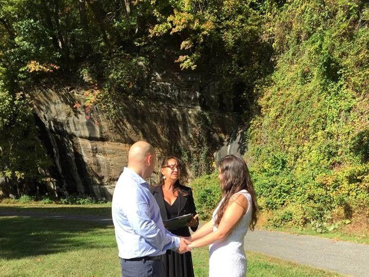 Tmx 12112172 10150856615104945 1884663206426374597 N 51 6187 157869293488859 Wilmington, Delaware wedding officiant