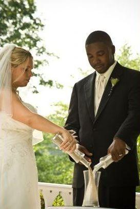 Tmx 1226450241755 YoungBrunsonSandCeremony Wilmington, Delaware wedding officiant