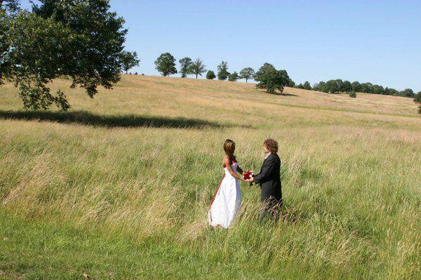 Tmx 1226450244161 Nikki Bartek Wilmington, Delaware wedding officiant