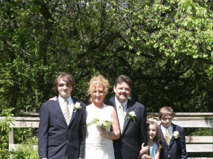 Tmx 1226450255176 IMG 1804 Wilmington, Delaware wedding officiant