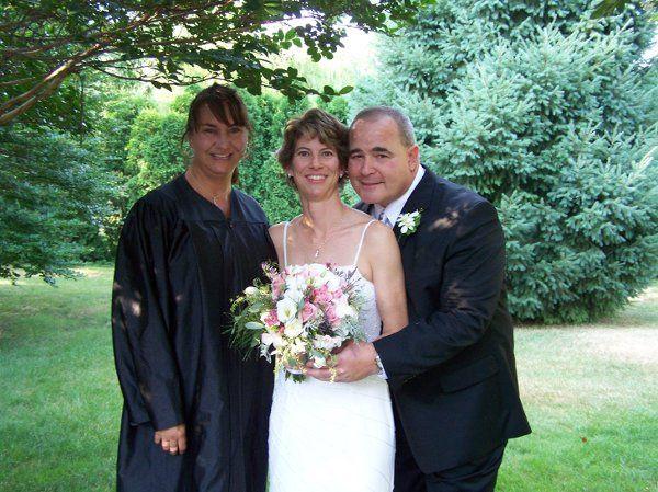 Tmx 1226450604255 100 0071 Wilmington, Delaware wedding officiant