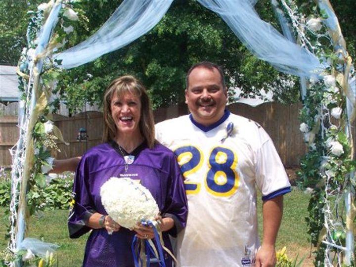 Tmx 1226450606395 100 0072 Wilmington, Delaware wedding officiant
