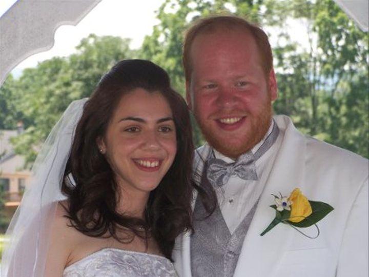 Tmx 1226450623333 100 0077 Wilmington, Delaware wedding officiant
