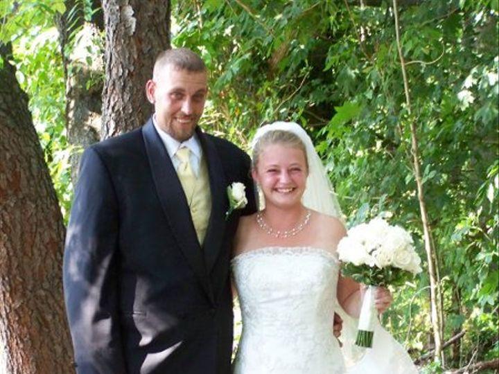 Tmx 1226450645864 100 0080 Wilmington, Delaware wedding officiant