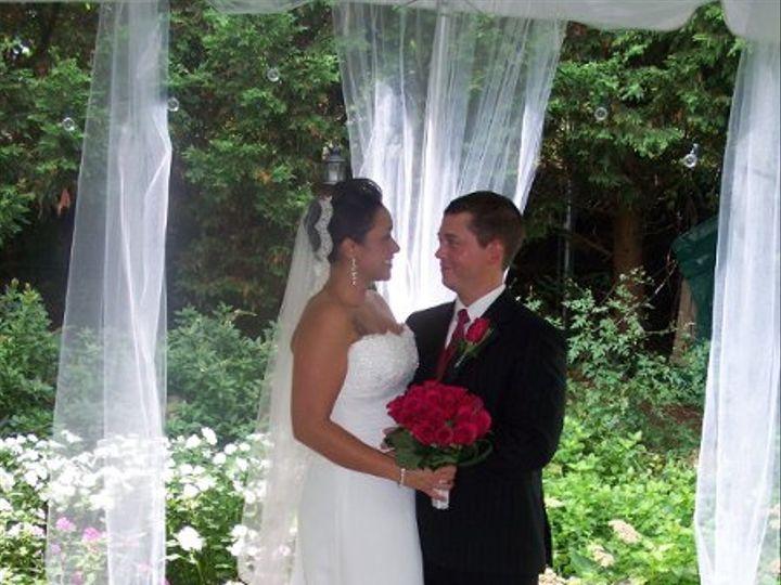 Tmx 1226450682098 100 0151 Wilmington, Delaware wedding officiant
