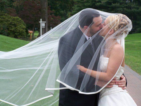 Tmx 1226450692801 100 0168 Wilmington, Delaware wedding officiant