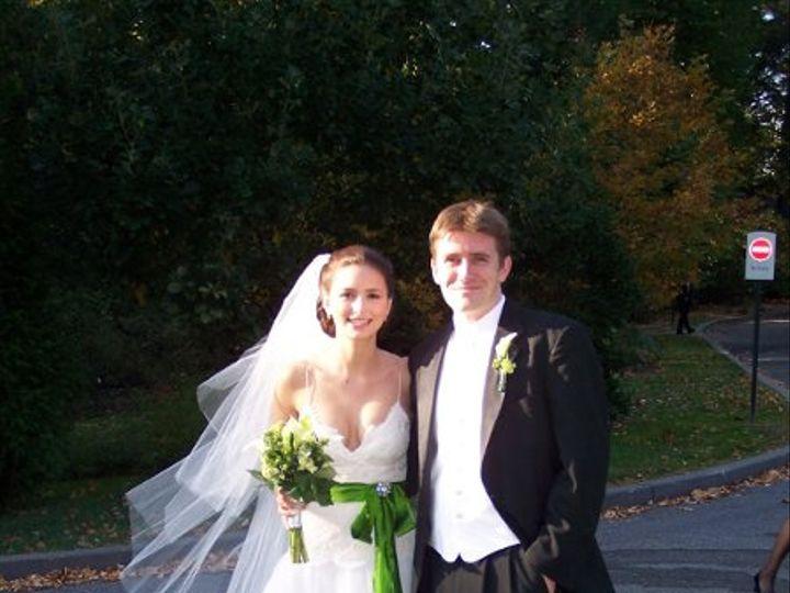 Tmx 1226450708817 100 0213 Wilmington, Delaware wedding officiant