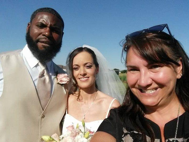 Tmx 13445311 10150964614184945 3206059662847138952 N 51 6187 157869293453307 Wilmington, Delaware wedding officiant