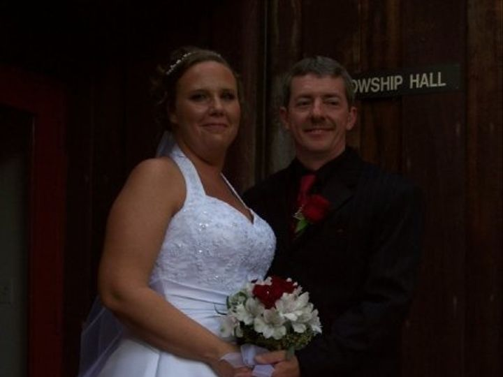Tmx 1349712594875 Ardentheater Wilmington, Delaware wedding officiant