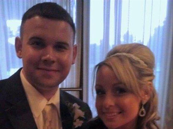 Tmx 1349712595619 AshleyJosh082212 Wilmington, Delaware wedding officiant
