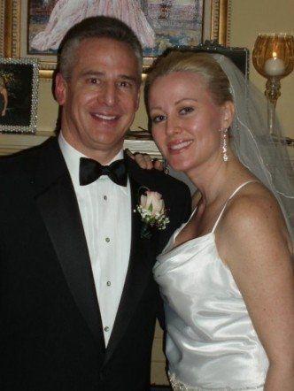 Tmx 1349712597974 Bellefonte Wilmington, Delaware wedding officiant