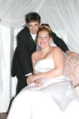 Tmx 1349712598891 Bock Wilmington, Delaware wedding officiant