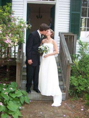 Tmx 1349712599858 Borello Wilmington, Delaware wedding officiant
