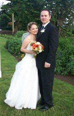 Tmx 1349712600681 Breaux Wilmington, Delaware wedding officiant