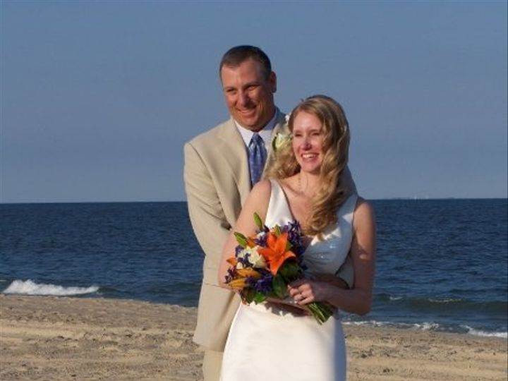 Tmx 1349712663617 Capehenlopen Wilmington, Delaware wedding officiant