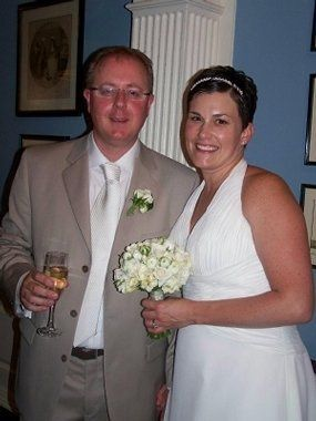 Tmx 1349712667630 Couch Wilmington, Delaware wedding officiant