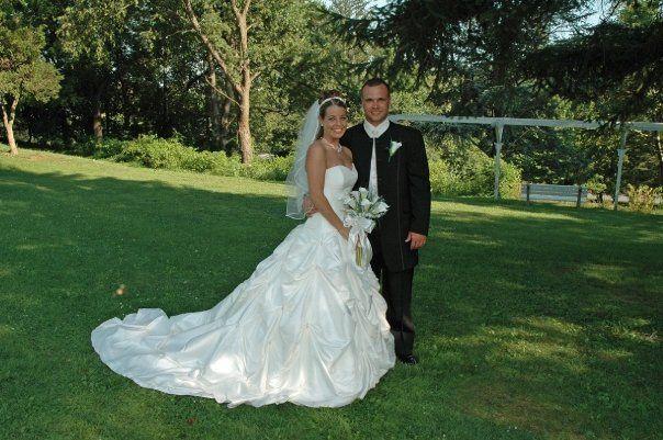 Tmx 1349713878253 Stabley Wilmington, Delaware wedding officiant