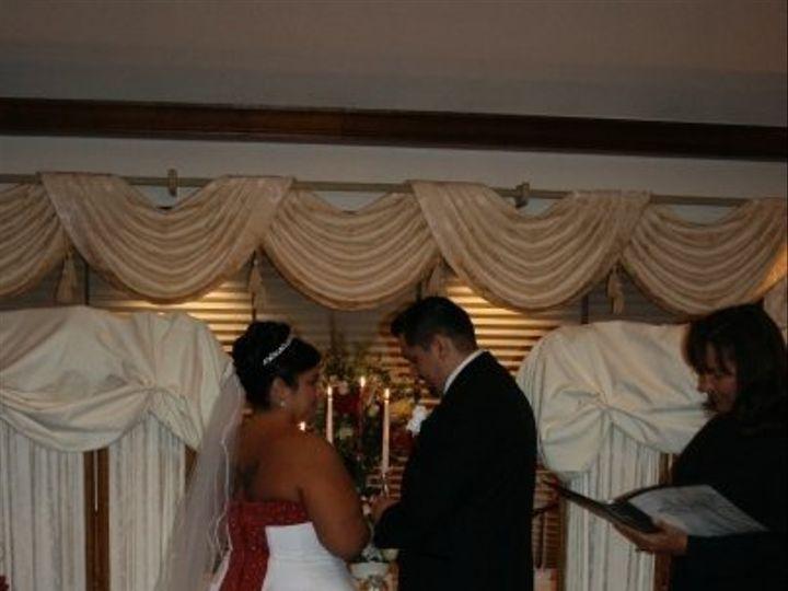Tmx 1349713879048 Subasic Wilmington, Delaware wedding officiant