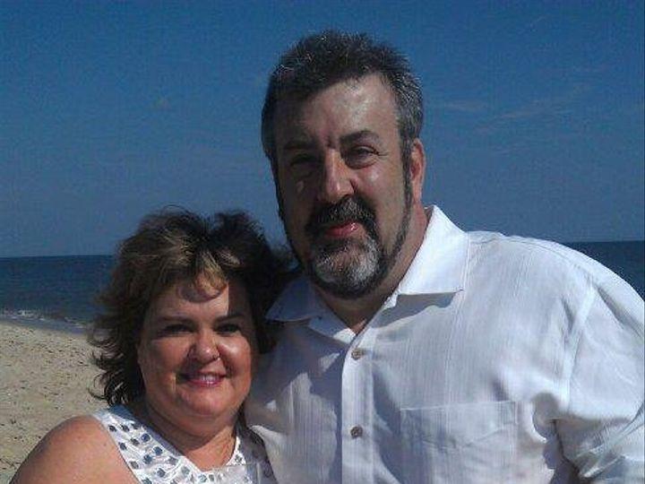 Tmx 1349713881674 Tomleslie Wilmington, Delaware wedding officiant