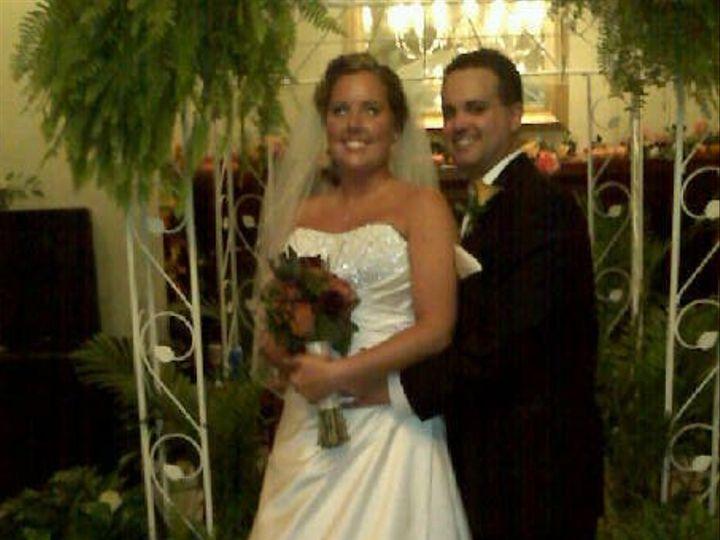 Tmx 1349713883916 Watsonstrauss Wilmington, Delaware wedding officiant
