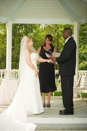 Tmx 1349713884850 Youngbrunson Wilmington, Delaware wedding officiant