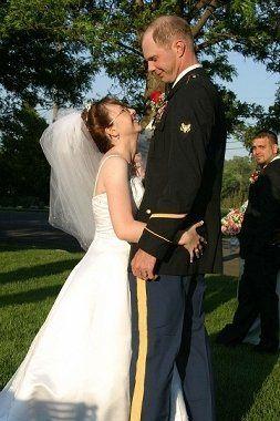 Tmx 1349713930805 Clarkkitson Wilmington, Delaware wedding officiant