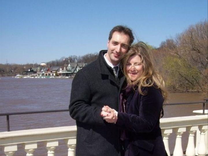 Tmx 1349713935030 Fairmountpark Wilmington, Delaware wedding officiant