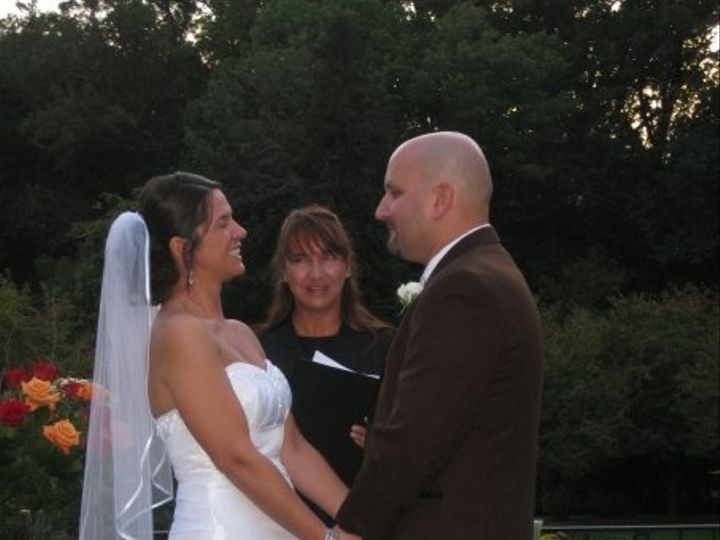 Tmx 1353535791584 Grott Wilmington, Delaware wedding officiant
