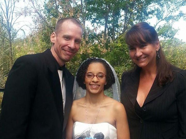 Tmx 1375857 10150369852454945 392535375 N 51 6187 157869293257174 Wilmington, Delaware wedding officiant