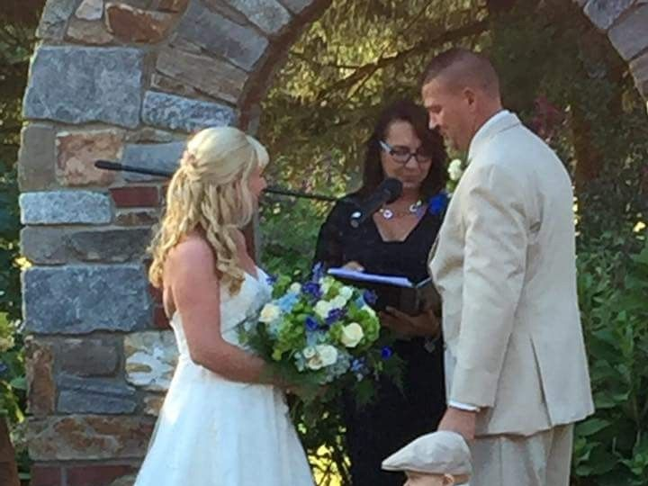 Tmx 14449041 10151015048024945 1945649916396842699 N 51 6187 157869293412226 Wilmington, Delaware wedding officiant