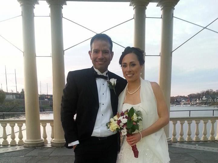 Tmx 1465309 10150392158209945 892171421 N 51 6187 157869293232467 Wilmington, Delaware wedding officiant