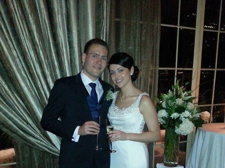 Tmx 1486765 10150440881284945 2082163938 N 51 6187 157869293357524 Wilmington, Delaware wedding officiant
