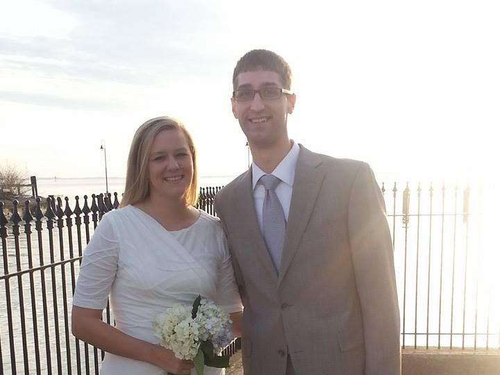 Tmx 1491668 10150431346064945 1193843244 N 51 6187 157869293391909 Wilmington, Delaware wedding officiant