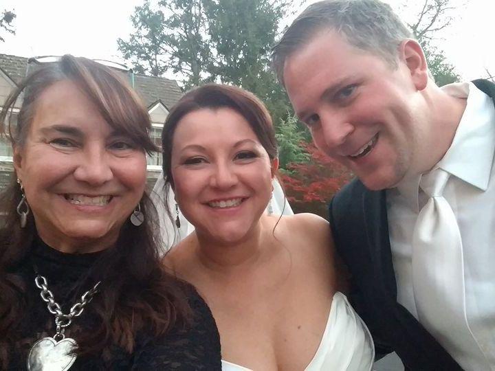 Tmx 14938323 10151039557889945 1200932983894230955 N 51 6187 157869293423527 Wilmington, Delaware wedding officiant
