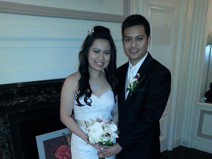 Tmx 1497623 10150436221109945 218893109 N 51 6187 157869293246467 Wilmington, Delaware wedding officiant