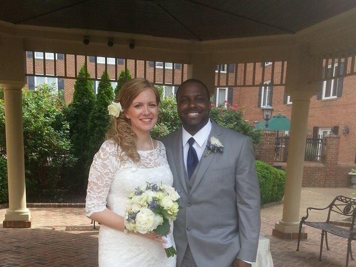 Tmx 1499562 10150763361634945 5227791163338832379 N 51 6187 157869293437433 Wilmington, Delaware wedding officiant