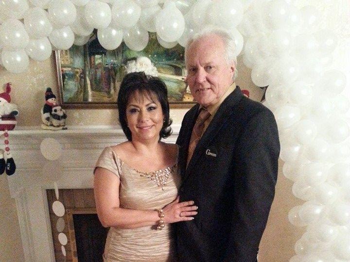 Tmx 1528731 10150431346239945 941932211 N 51 6187 157869293224885 Wilmington, Delaware wedding officiant