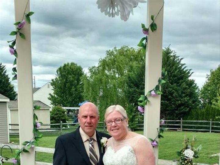 Tmx 18268551 10151149862489945 4103246382519509647 N 51 6187 157869293386371 Wilmington, Delaware wedding officiant