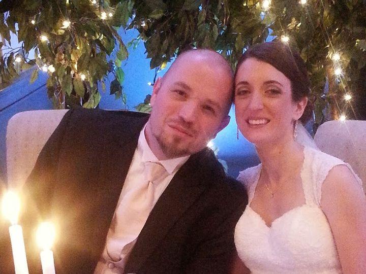 Tmx 20131103 164457 51 6187 159500026151220 Wilmington, Delaware wedding officiant